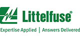 Littelfuse Inc.