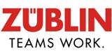 Züblin Spezialtiefbau GmbH