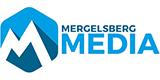 Mergelsberg Media GmbH & Co. KG