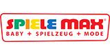 Spiele Max GmbH