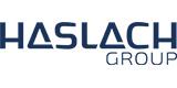Haslach Group GmbH