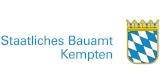 Staatliches Bauamt Kempten