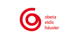 eldis electro distributor GmbH