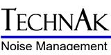 TechnAk Noise Management