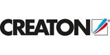 CREATON GmbH