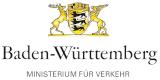 Ministerium für Verkehr und Infrastruktur Baden-Württemberg (MVI)