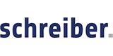 Schreiber Stahlbau GmbH