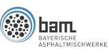 Bayerische Asphalt-Mischwerke GmbH & Co. KG