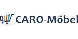 CARO-Möbel GmbH & Co. KG