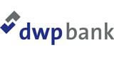 Deutsche WertpapierService Bank AG
