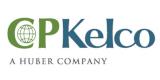 CP Kelco Germany GmbH