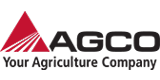 AGCO GmbH