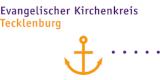 Ev. Kirchenkreis Tecklenburg