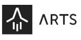 ARTS Holding SE