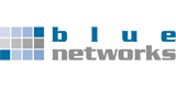 blue networks GmbH & Co. KG
