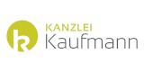 Kaufmann & Kaufmann Steuerberater Partnerschaft mbB