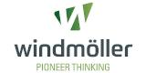 Windmöller Holding GmbH