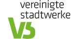 Vereinigte Stadtwerke Media GmbH