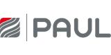 PAUL Wärmerückgewinnung GmbH