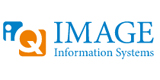 IMAGE Information Systems Europe GmbH