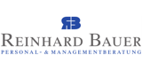 Reinhard Bauer R.B. Personal- & Managementberatung