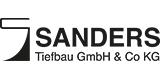 Sanders Tiefbau GmbH & Co. KG