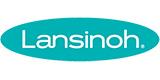 Lansinoh Laboratories Inc.