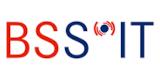 BSS IT GmbH