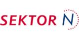 Sektor N GmbH