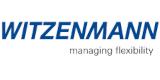 WITZENMANN Hamburg GmbH