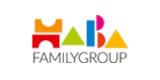 HABA Group B.V. & Co. KG