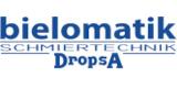 Bielomatik Schmiertechnik GmbH