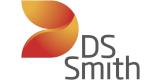 DS Smith Packaging Deutschland Stiftung & Co. KG