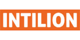 INTILION GmbH