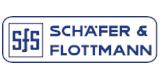 Schäfer & Flottmann GmbH & Co. KG