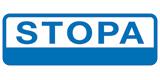 STOPA Anlagenbau GmbH