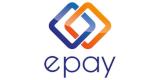 epay, a Euronet Worldwide Company