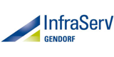 InfraServ GmbH & Co. Gendorf KG