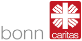 Caritasverband für die Stadt Bonn e. V.