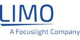 LIMO Lissotschenko Mikrooptik GmbH