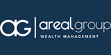Areal Group Wealth Management GmbH