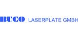BUCO Laserplate GmbH