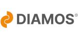 DIAMOS AG