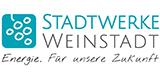 Stadtwerke Weinstadt
