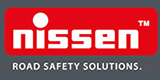 Adolf Nissen Elektrobau GmbH + Co. KG