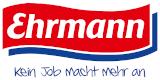Ehrmann AG Oberschönegg im Allgäu
