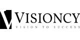 Visioncy GmbH