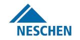 NESCHEN Coating GmbH