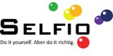 Selfio GmbH