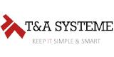 T&A SYSTEME GmbH